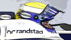 williams_fw31_nico_02.jpg