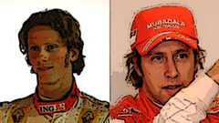 grosjean_and_badoer.jpg