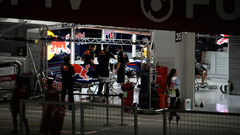suzuka_09_photo_01_rb.jpg