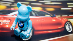 bearbrick_bmw.jpg