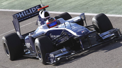 williams_fw32.png