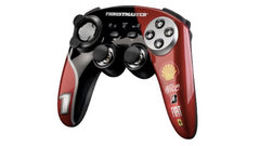 ferrari_f1_wireless_gamepad.jpg