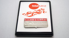 suzuka_supporter_2010_pins.jpg
