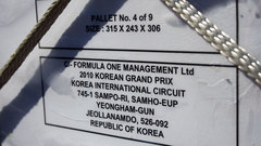 f1_pallet_to_korea.jpg