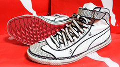 puma_917_mid_houston_street.jpg