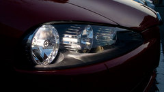 alfa147ti_check4year_light.jpg