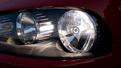 alfa147ti_light_left.jpg