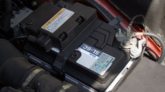 alfa147ti_bosch_battery.jpg