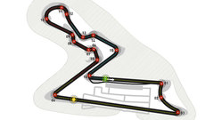 buddh_international_circuit_indgp.jpg