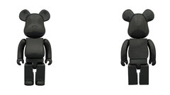 bearbrick_carbon.jpg
