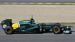 caterham_ct01_01.jpg