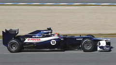 williams_fw34_01.jpg