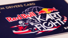 redbull_kartfight_card.jpg