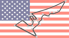 circuit_of_the_americas_usgp.jpg