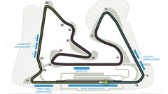 bahrain_international_circuit.jpg