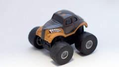 monstertruck_dydo.jpg