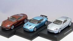 kyosho_aston_db9_etc.jpg