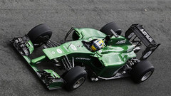 caterham_ct05.jpg