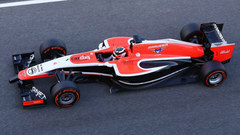 marussia_mr03.jpg