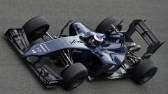 williams_fw36.jpg