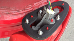 alfa147ti_brake_light.jpg