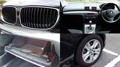 bmw120i_and_more.jpg