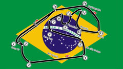 circuit_interlagos.jpg