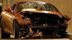 ferrari_599gtb_crash.jpg