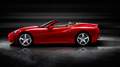 ferrari_california_side.jpg