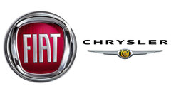 fiat_chrysler.jpg