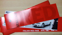 italian_red_fair_dm02.jpg