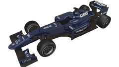 williams_fw31.jpg